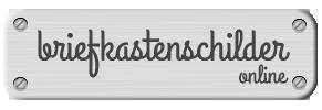 Briefkastenschilder-online.ch
