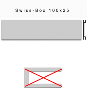 swiss-box-haltefeder-no