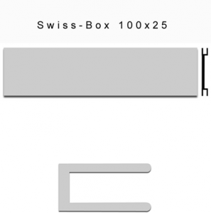 swiss-box-haltefeder